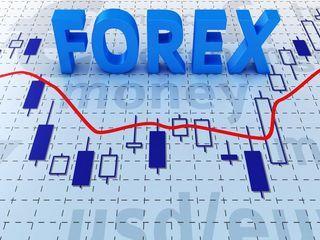 Форекс зарубежный обмен forex-i r.ru секреты индикаторов форекс