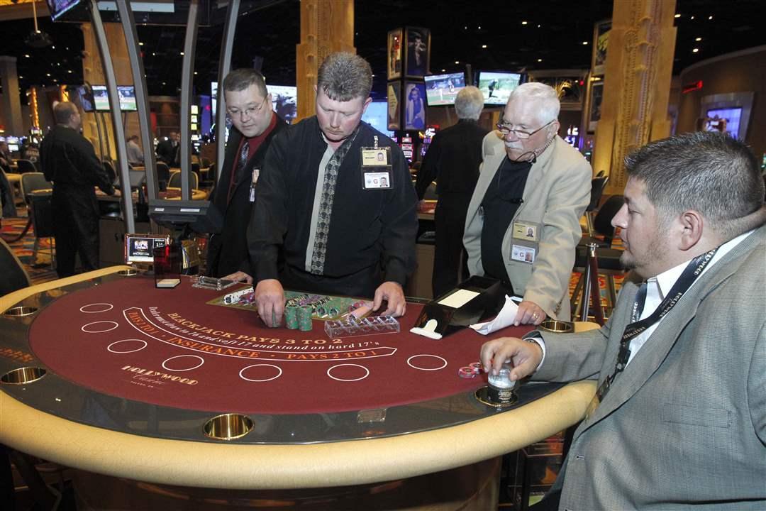 Что входит в работу администраторов казино интеграл казино