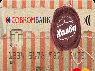 Банки партнеры банка финансы и кредит