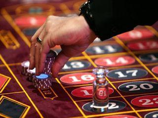 Лохотрон интернет казино как выиграть в игровые автоматы с толкателем