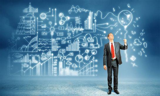 Инфобизнес: 5 Идей + Как Начать С Нуля (Кейсы)
