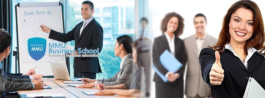 leadership in international business education School leadership is the process of enlisting and guiding the talents and energies of teachers, pupils, and parents toward achieving common educational aims.