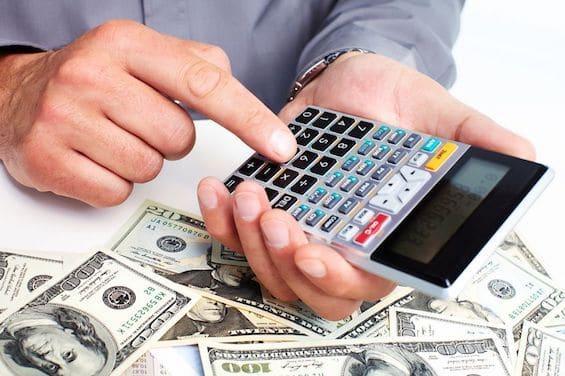 Кредит наличными где дешевле
