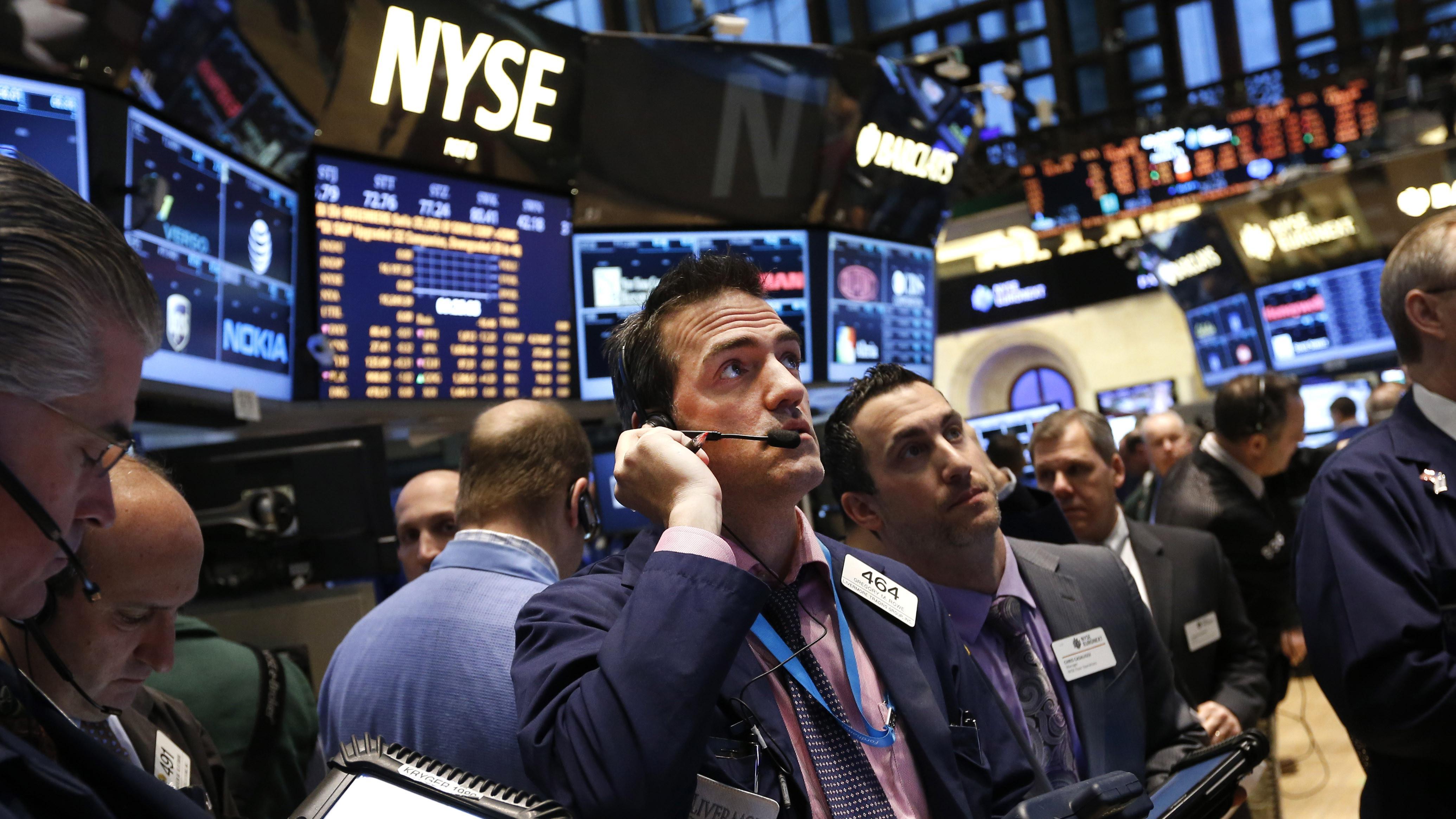 картинки про фондовый рынок детали плёнке