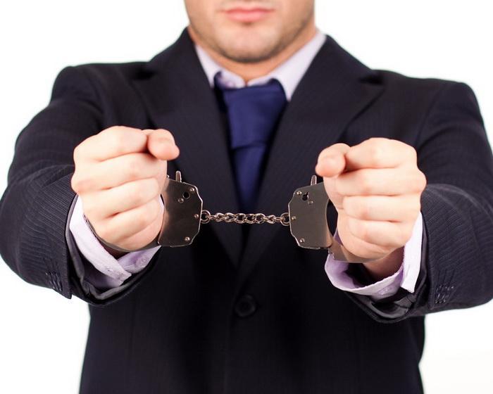 Изображение - В каких банках дадут ипотеку, если есть судимость kak_vzyat_kredit_s_sudimost_yu