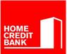 Изображение - В каких банках дадут ипотеку, если есть судимость mini_hom-kredit-bank-novokujbyshevsk_2275