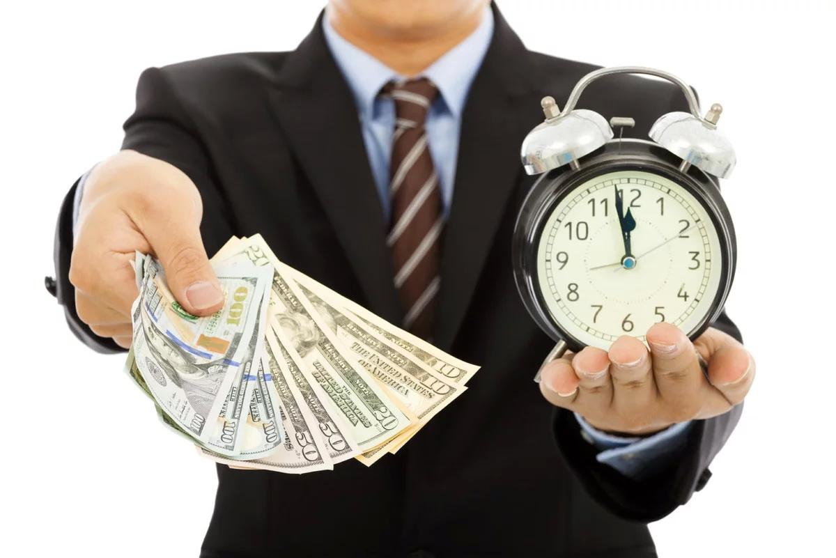 общим между ссудой и займом является росгосстрах банк онлайн личный кабинет